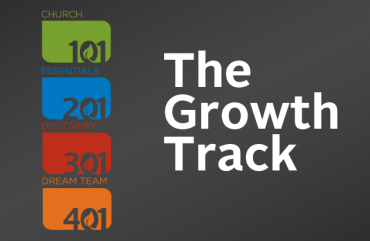 portfolios_0002_The-Growth-Track