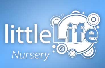 portfolios_0008_littlelife-nursery