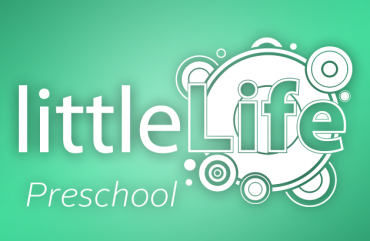portfolios_0009_littlelife-preschool