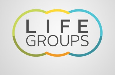 LifeGroups-Portfolio