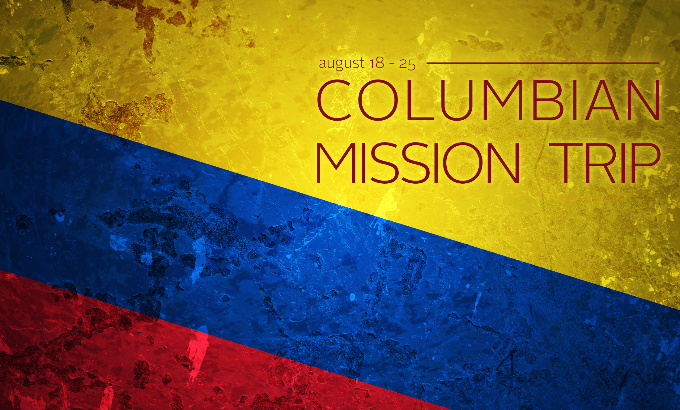 Missions-Sliders_0001_Columbia